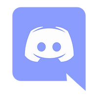 discord1.png