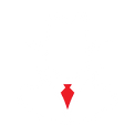 WiseGuy Site Logo.png