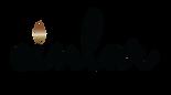 cinlar house logo ไม่มีขอบ final-01.png