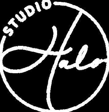 studio halo valkoinen.png
