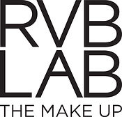 RVBLAB The Makeup.jpg