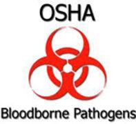 Life First Training Center Bloodborne Pathogens class