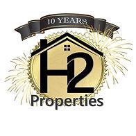 H2 Properties.jpg