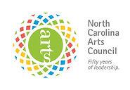 NCAC50_Logo_Large.jpg