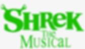 31-317403_shrek-shrek-the-musical.png