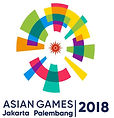 asian games logo.jpg