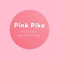Pink Circle Gradient Photography Logo (1).png