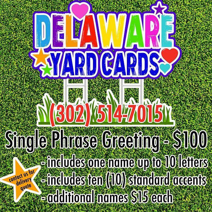 delaware-yard-cards-price.jpg