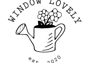 Welcome to Window Lovely!