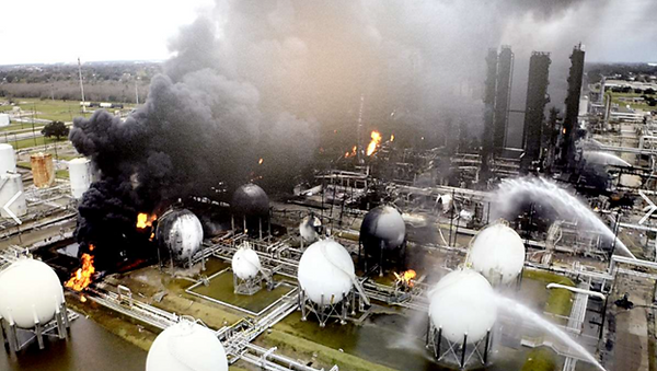 Dec 2019 fire at TPC chemical plant (by US Chemical safety board).png