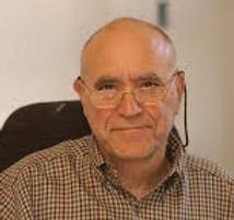 Joe Zicherman
