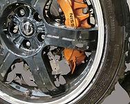 gtr wheel 3.jpg