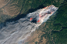 1200px-Camp_Fire_oli_2018312_Landsat.jpg