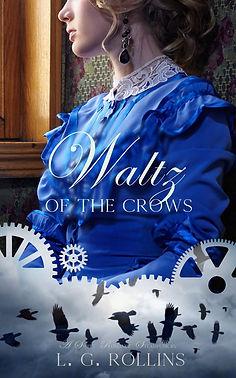 WaltzOfTheCrows.jpg