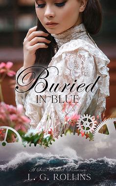 BuriedInBlue.jpg