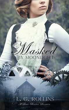 MaskedByMoonlight.jpg