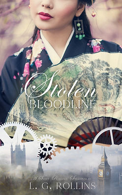 StolenBloodline.jpg