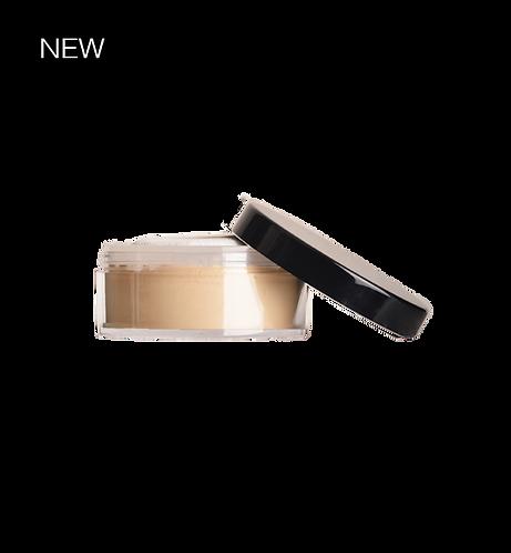 Loose Powder Foundation - Translucent Light