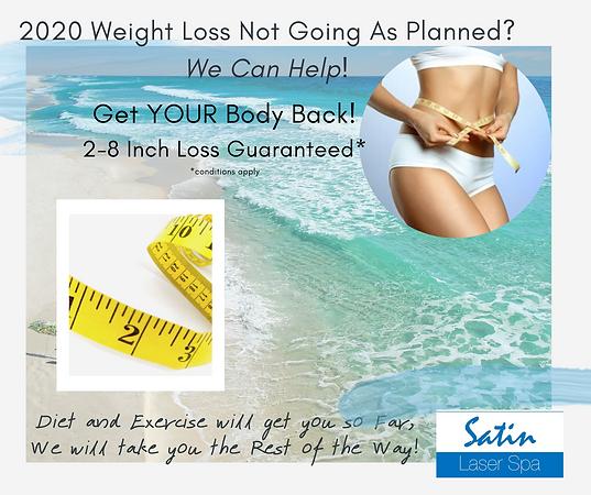 _Feb weight loss post.png