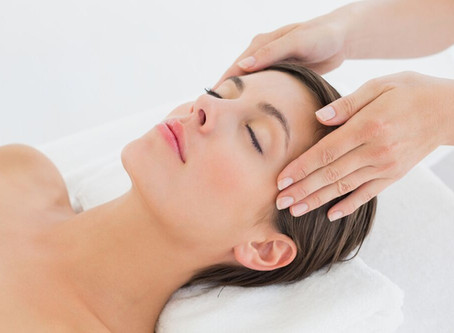 Benefits of Medi Facial Treatments