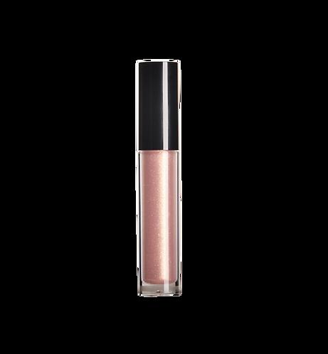 Lip Shine Lip Gloss