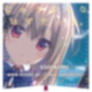 banner250x250_520inori01.jpg
