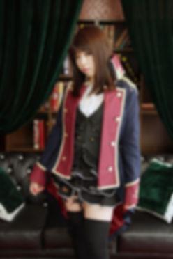 AYUMIONE_Ayumi..jpg