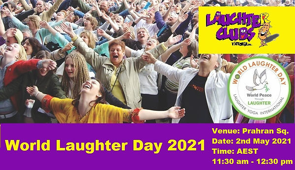 laughter-day-2021.jpg