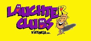 Laughter_Club_Logo_red_smile_RGB_edited.