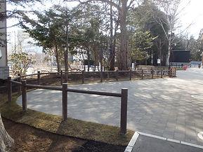 maruyama_P3230003.JPG