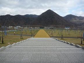 koganeyu_P1180040.JPG