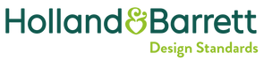 HB FR Logo DS.png