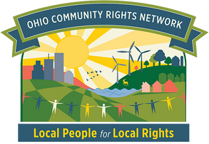 Networking in Ohio