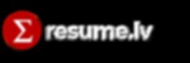 Resume_logo.png