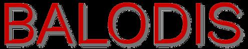 Balodis_logo (3).png