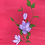 Thumbnail: Flower Essence Personalized Painting