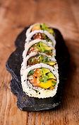 sushi 20017 3.jpg