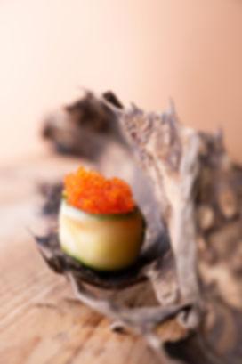 sushi 20023 3.jpg