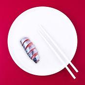 sushi 20003 17.jpg
