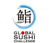 GLOBAL Sushi Challenge png.png