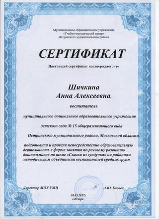 Сертификат РМО 2017 год.jpg