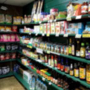 grocery_edited_edited.jpg