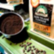 coffee_edited.jpg