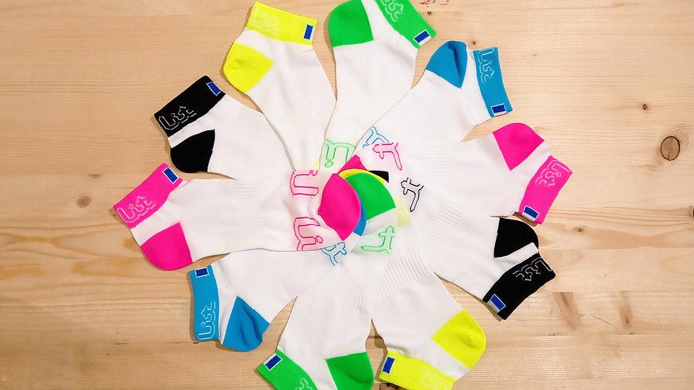 TilliT Multicolors