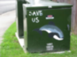 save_us.jpg