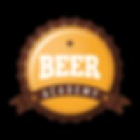 LOGO-BEER-ACADEMY-1024x1024.png