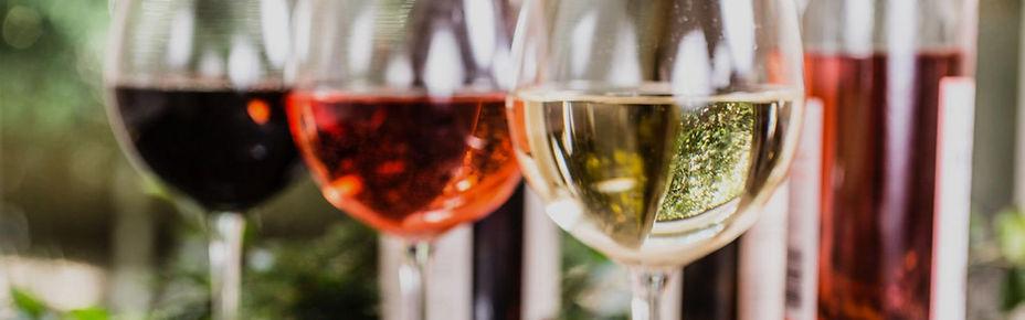 CroppedImage1600500-wine-banner.jpg