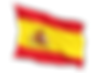 Spain-Flag-PNG-Image.png