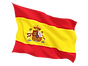Spain-Flag-PNG-Image.png
