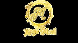 output-onlinepngtools(10).png